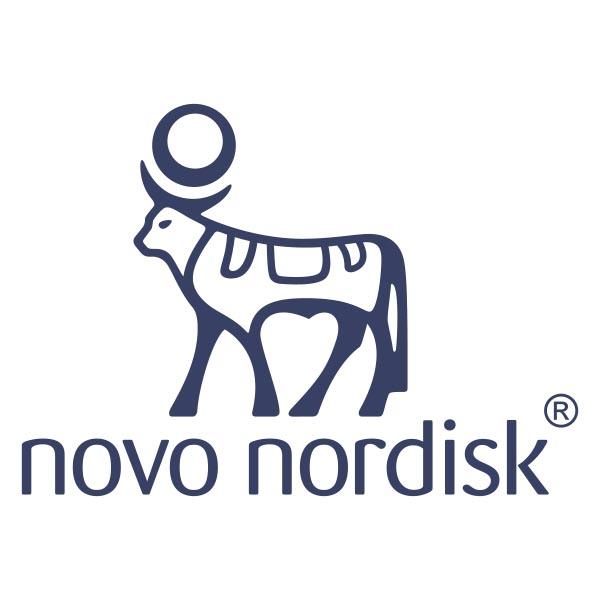 Компания Novo nordisk